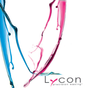 lycon Products At Vogue Beauty