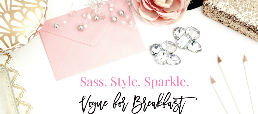 sass-style-sparkle
