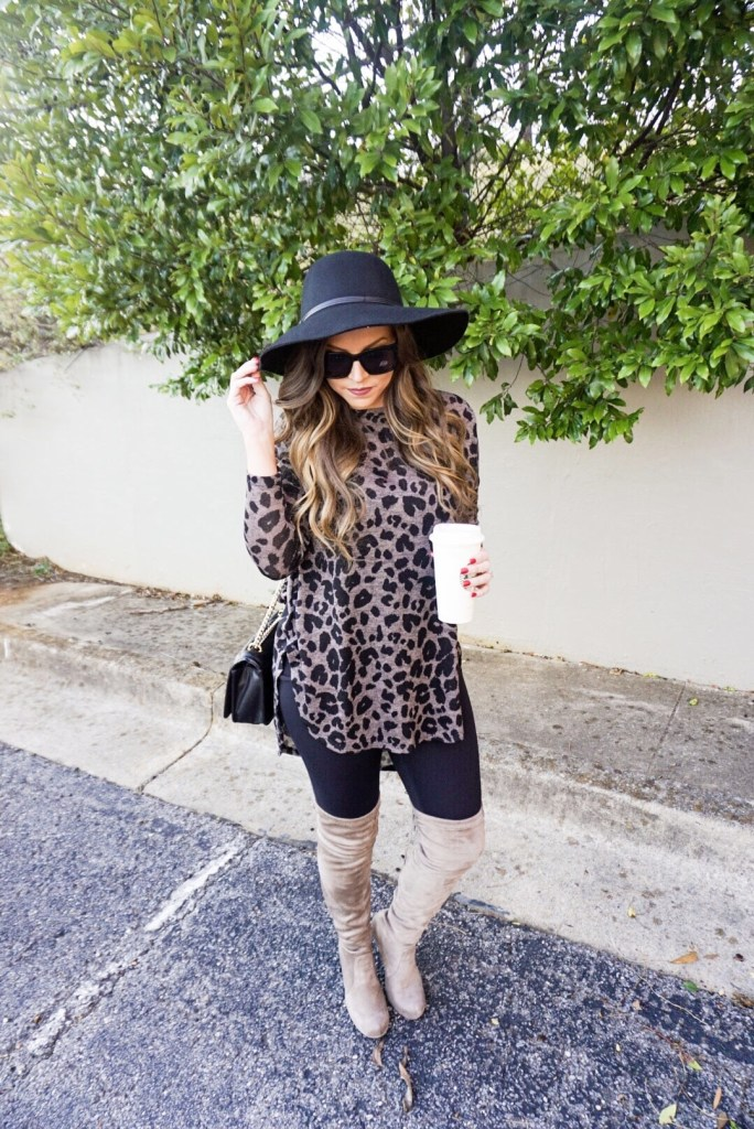 she-is-boutique-tunic