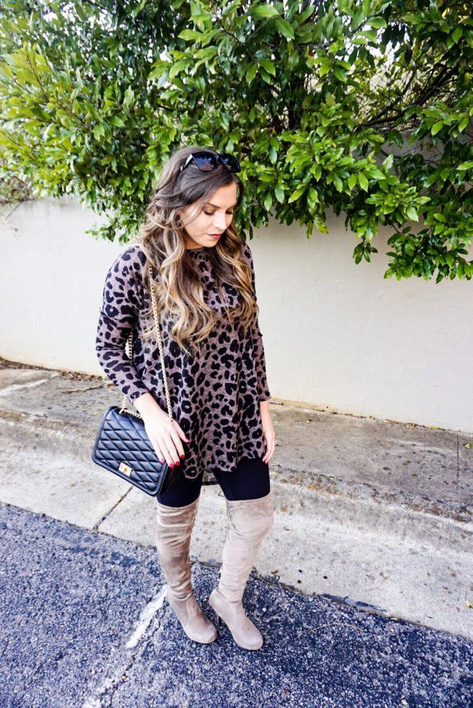 cheetah-tunic-sheisboutique
