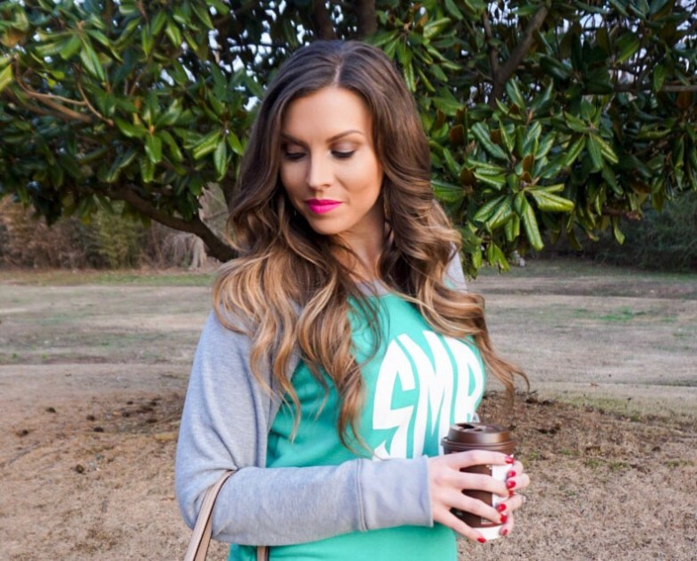 monogrammed-tunic-marley-lilly