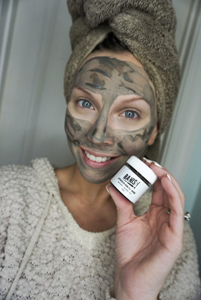 banish-charcoal-mask