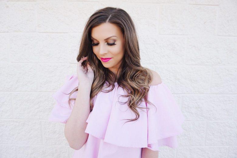 make-me-chic-pink-blouse