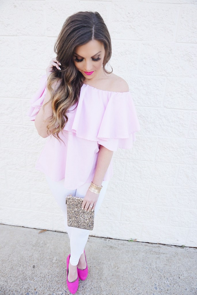 off-the-shoulder-top-make-me-chic