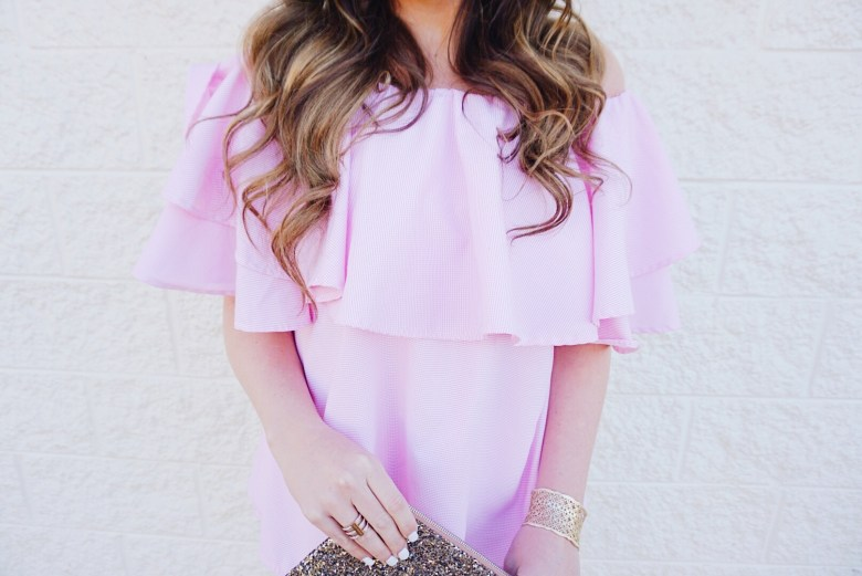 pink-ruffle-make-me-chic