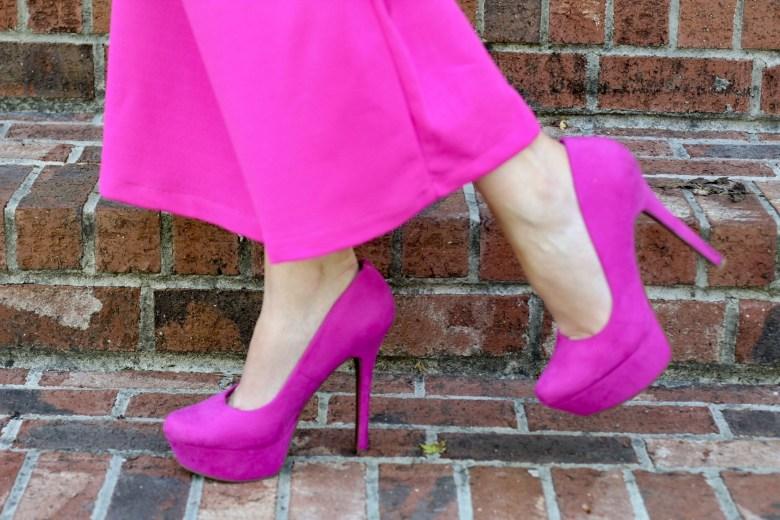 pink-jessica-simpson-heels