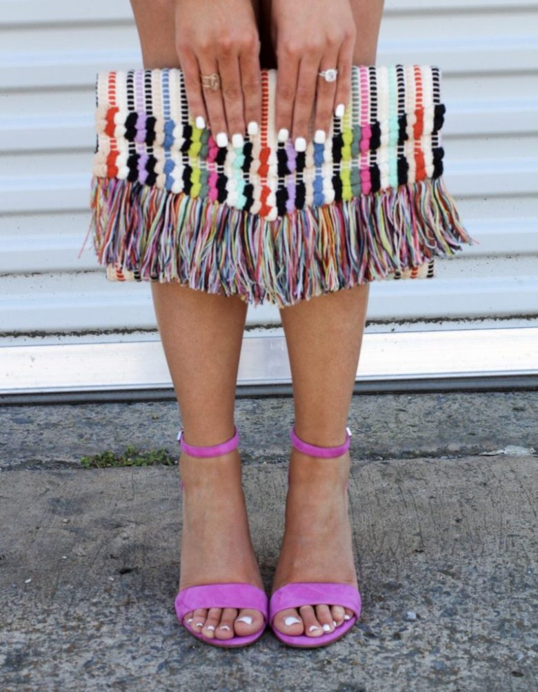 pink-sam-edelman-heels