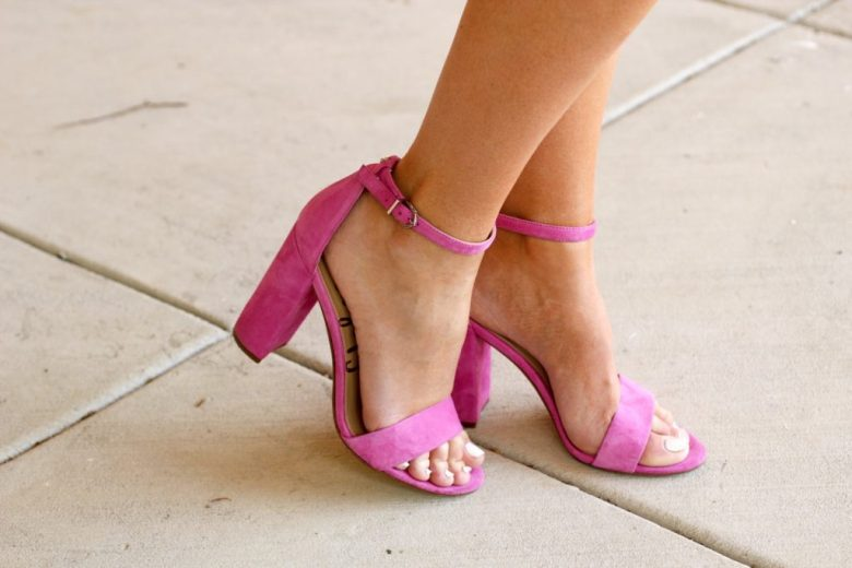 pink-heels-sam-edelman