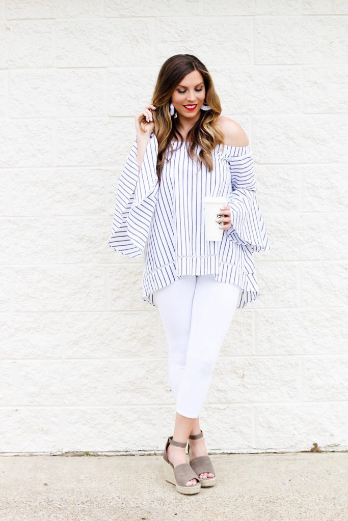 bell-sleeve-off-the-shoulder-top