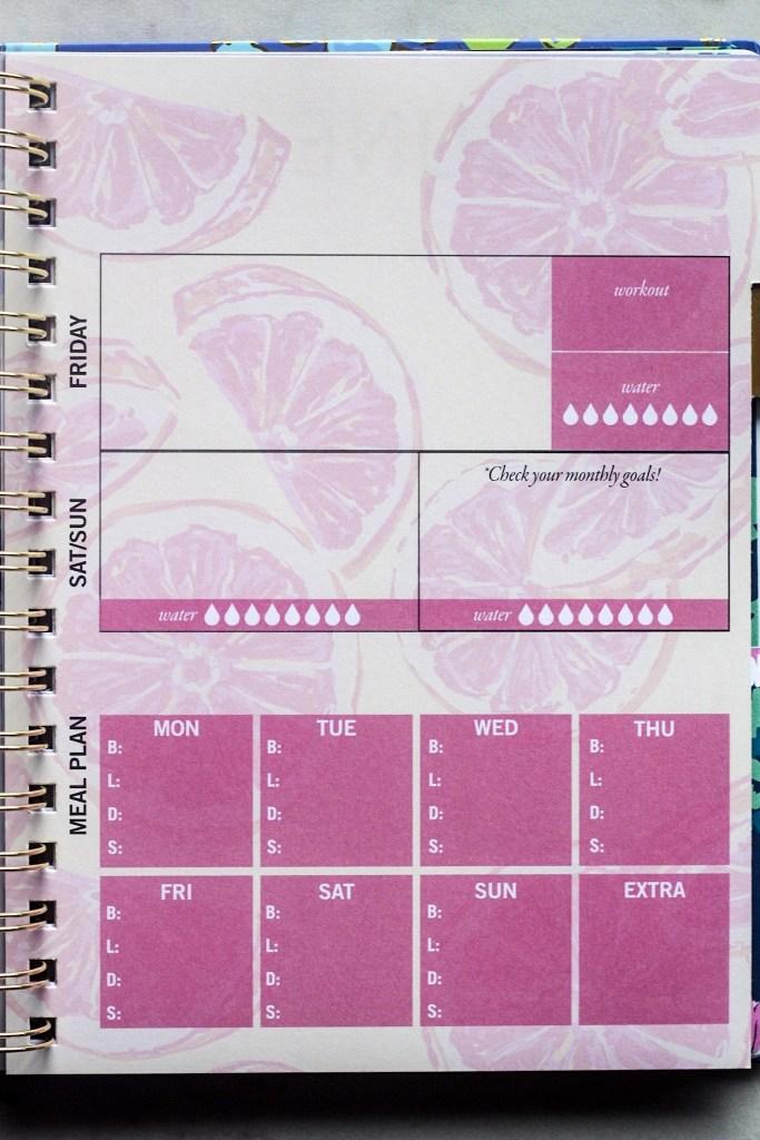 planner-12-month