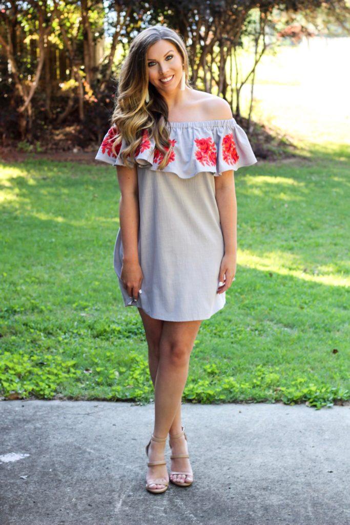 embroidered-pocket-dress