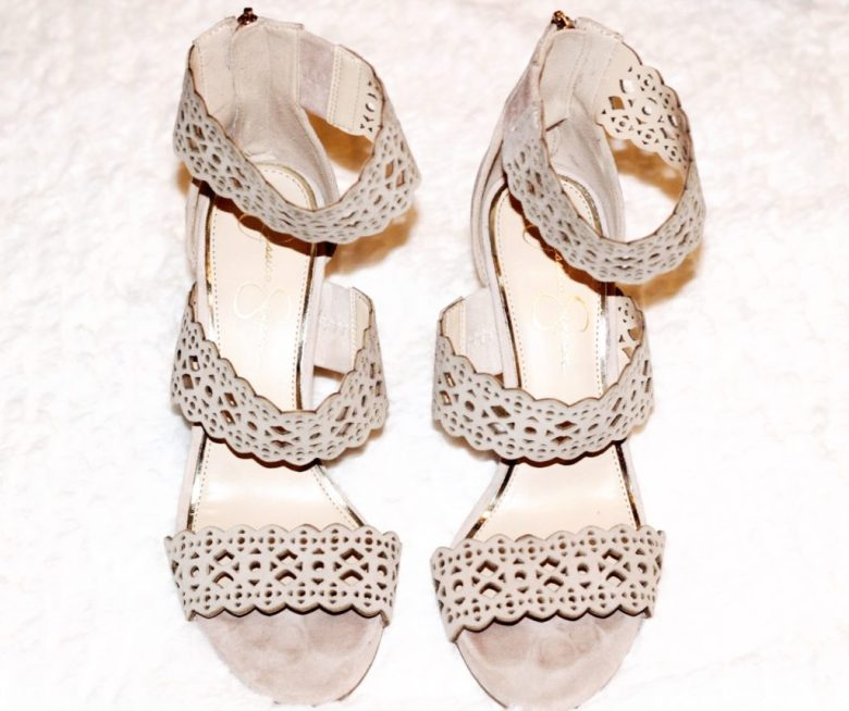 jessica-simpson-heels