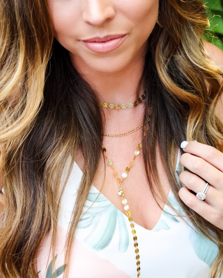 gold-layered-neckalce