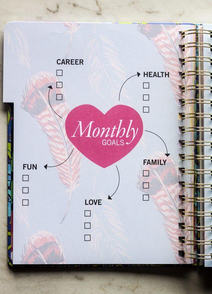 tracker-monthly-goals