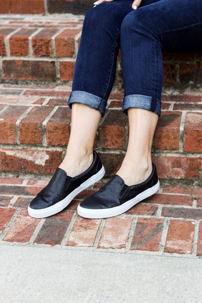 sneakers-slip-on
