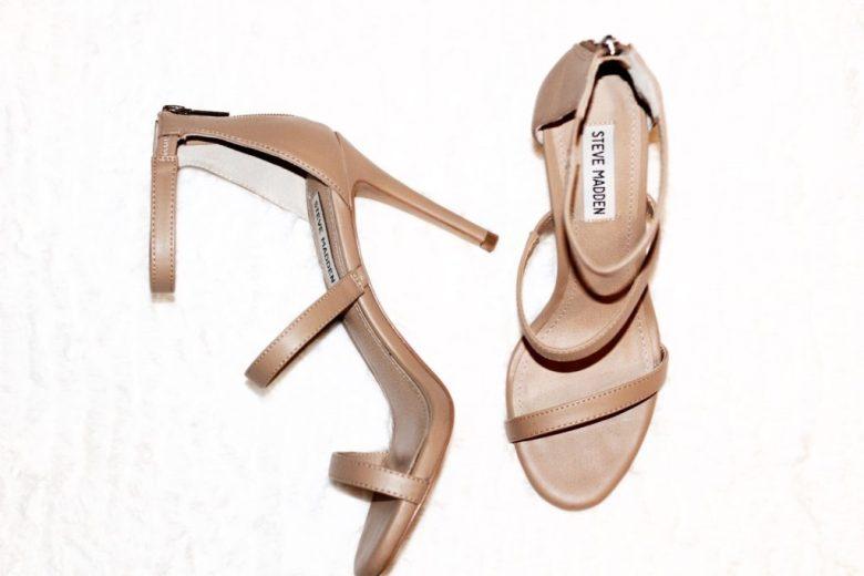 strappy-nude-heels