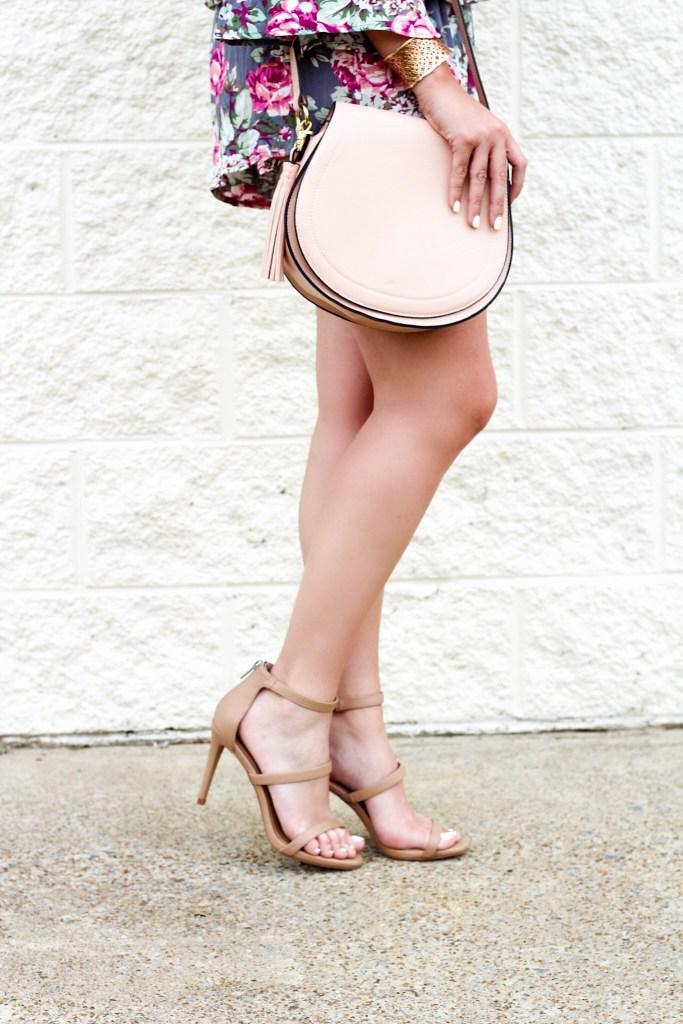 nude-strappy-heels