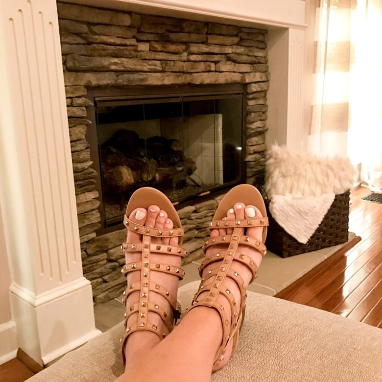 gladiator-sandals-nude
