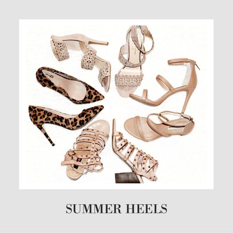 heels-for-summer