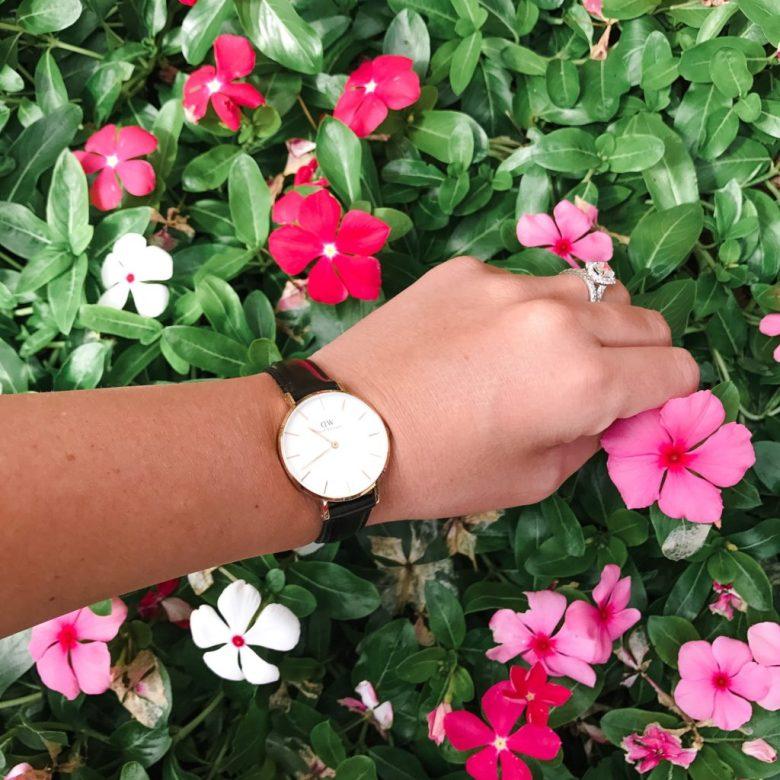daniel-wellington-watch