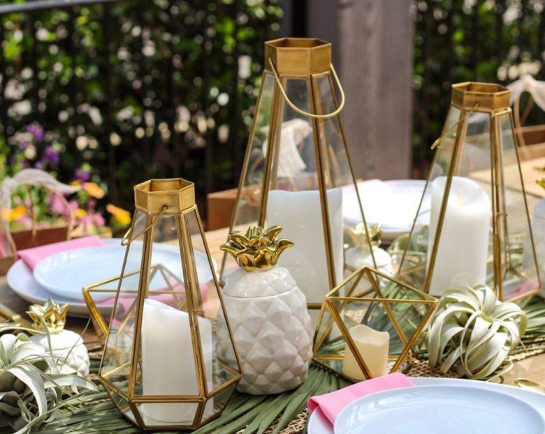 gold-lanterns