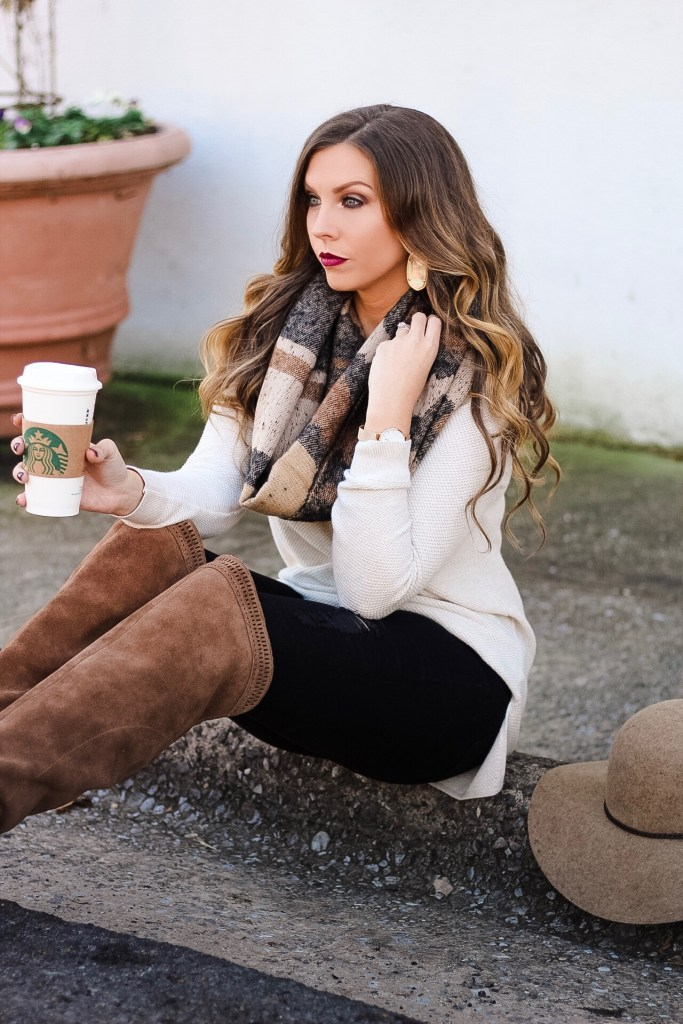 fall-and-winter-neutrals
