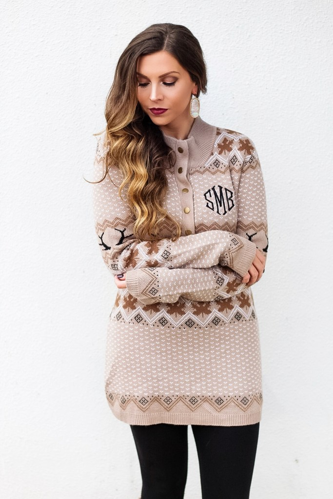 marley-lilly-sweater