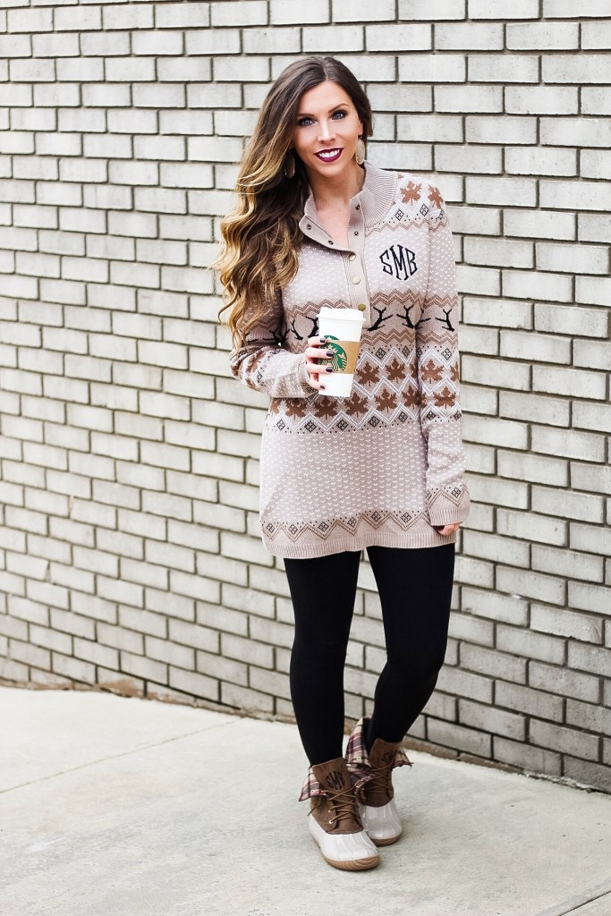 tunic-sweater-marley-lilly