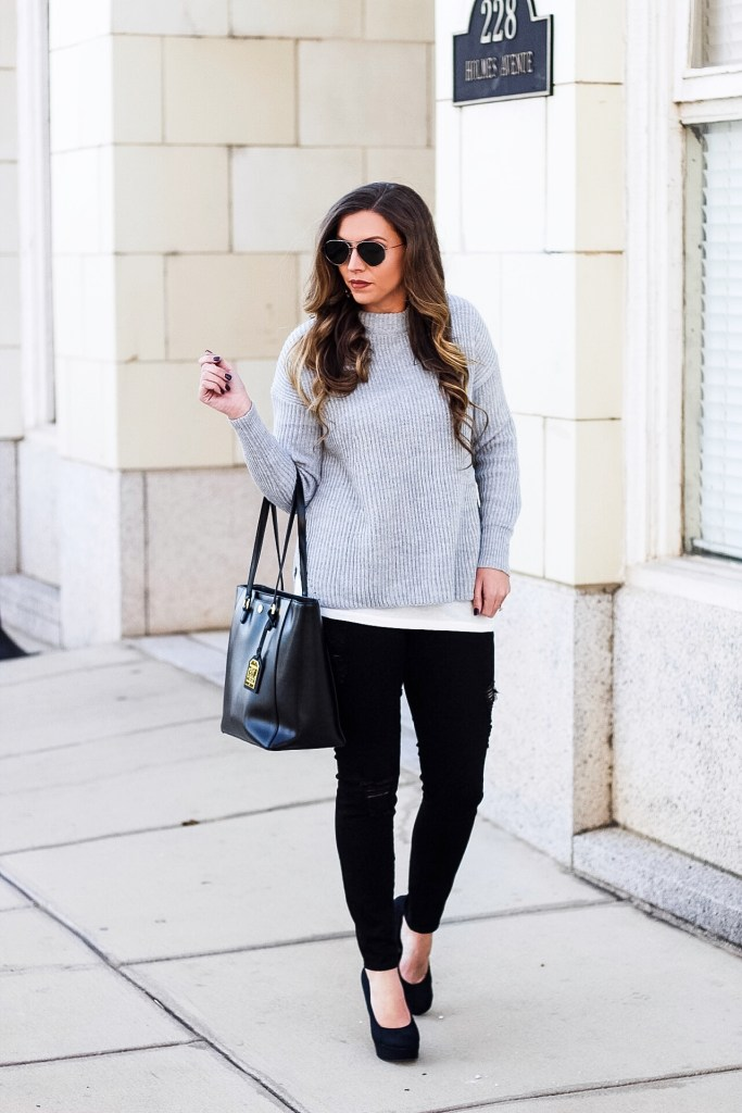 ribbed-grey-sweater
