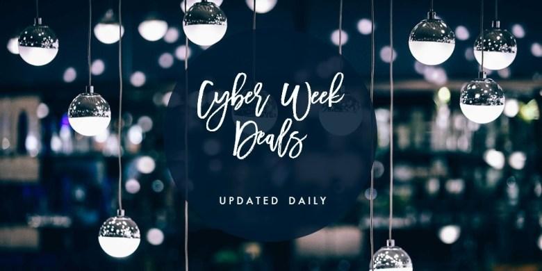 cyber-week-vogue-for-breakfast