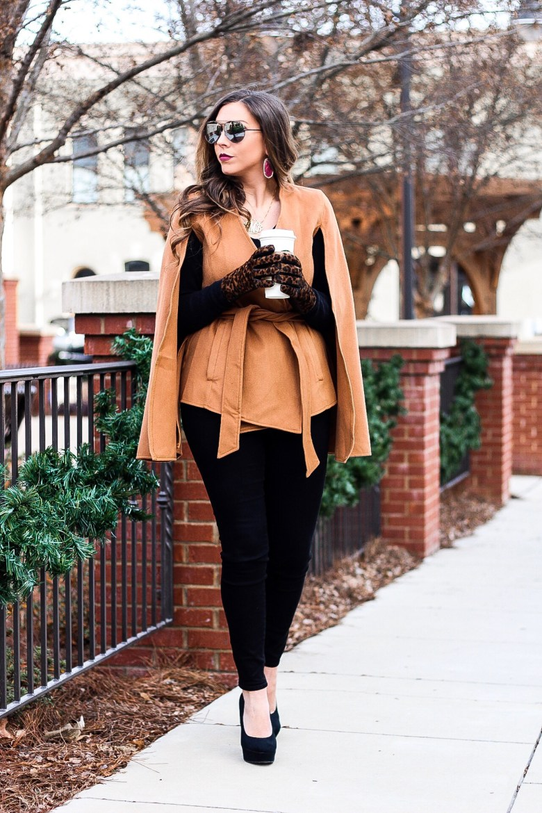 cape-jacket-camel-7