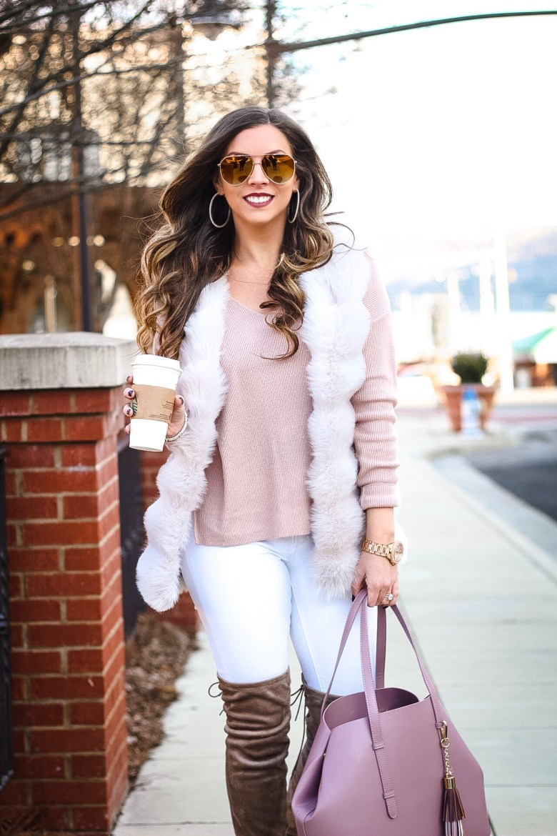 gray-faux-fur-vest4