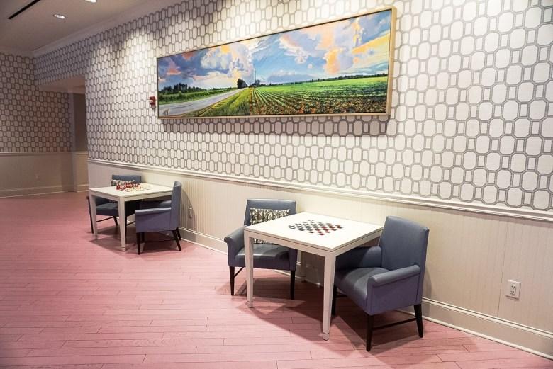 graduate-hotel-in-oxford-mississippi33