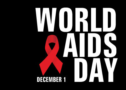World Aids Day | 5 things you should know about HIV/AIDS
