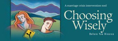 Marriage Crisis