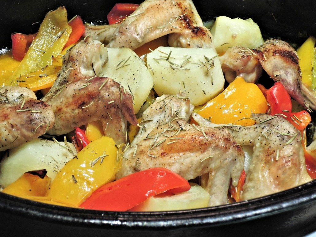 Slow Cooker 02