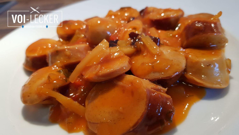 CurryQ SüssSauer02