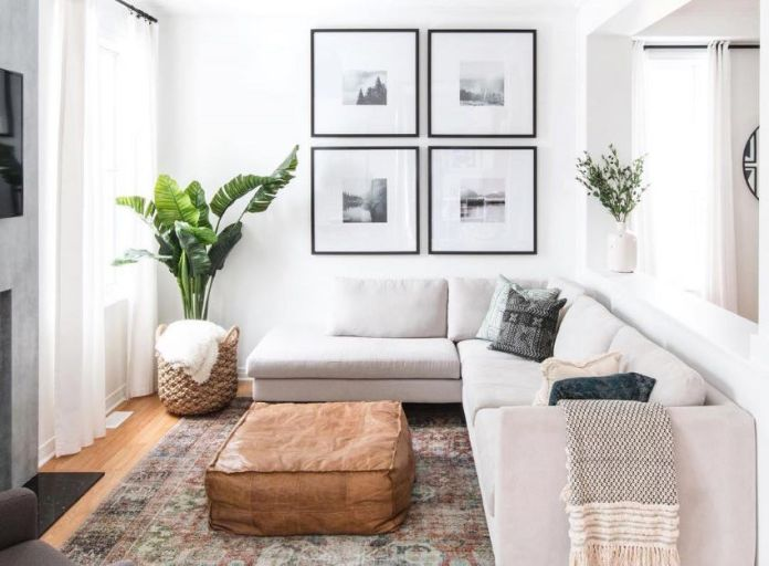 Tips And Tricks To Make The Most Of A Compact Living Space Voice Online