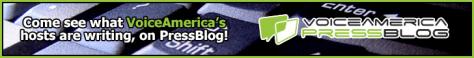 presspass-banner