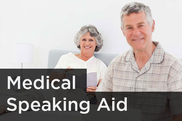 HP-Medical_Speaking_Aid