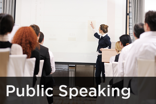 HP-Public_Speaking