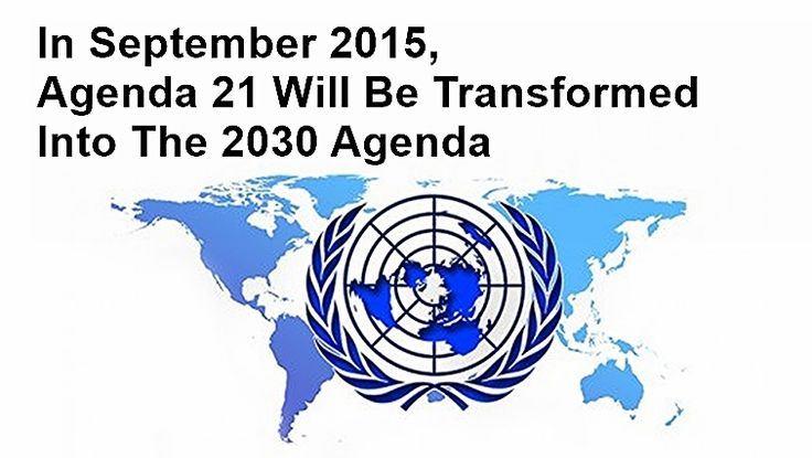 Resultado de imagem para agenda 21