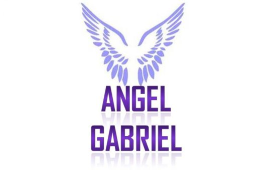 7 Biblical Facts About the Angel Gabriel