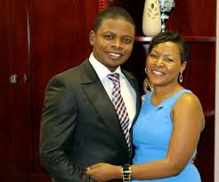 TEN COMMANDMENTS OF MARRIAGE TO MEN BY PROPHET BUSHIRI