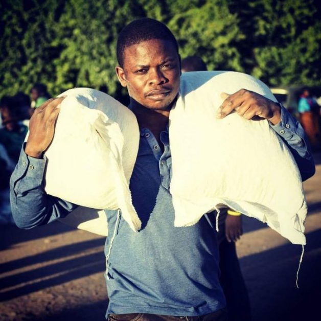 Bushiri urges followers to donate most prized possession on his birthday
