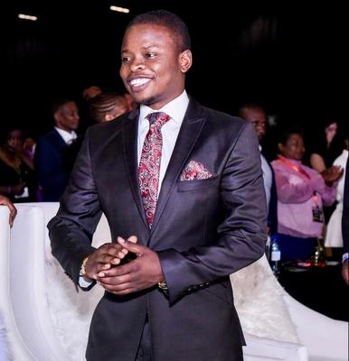 Court Rules In Favour Of Bushiri's Church