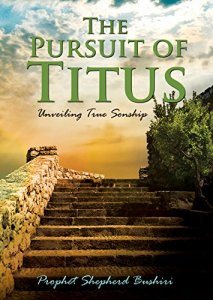 The pursuit of titus by prophet bushiri pdf free download