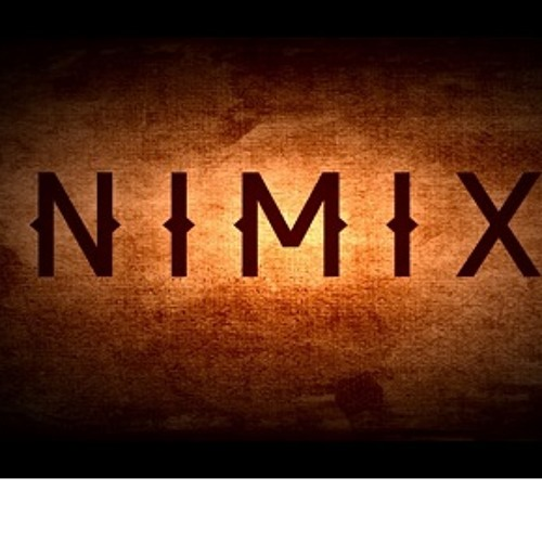 Nimix oh baby download mp3 free