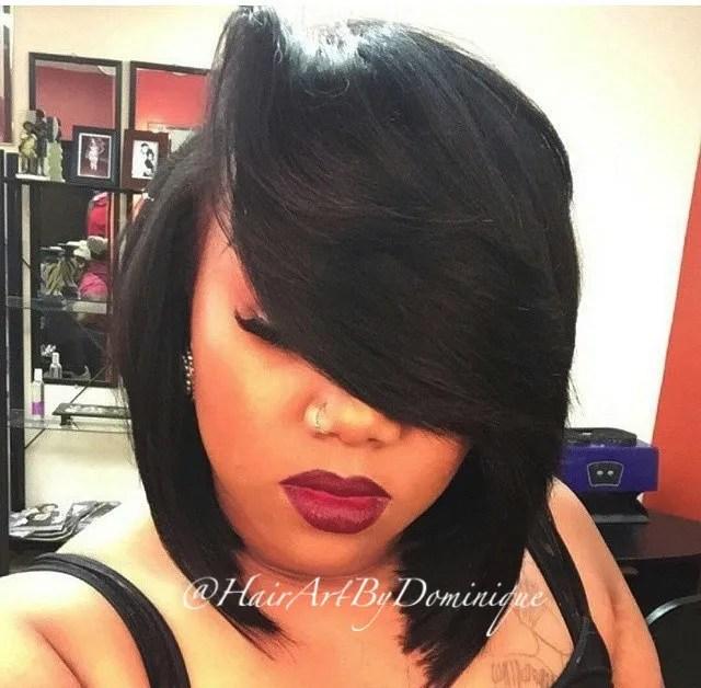 best hairstyles for black women in 2014