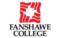 FanShaw